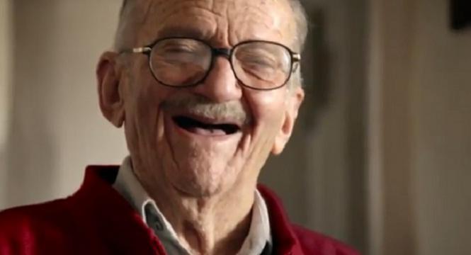 Volkswagen Smiles
